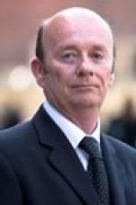 Terence Finn