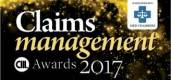 Claims Management 2017