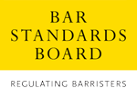 Bar Standards Board - Regulating Barristers