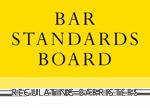 Bar Standards Board - Regulating Barristers