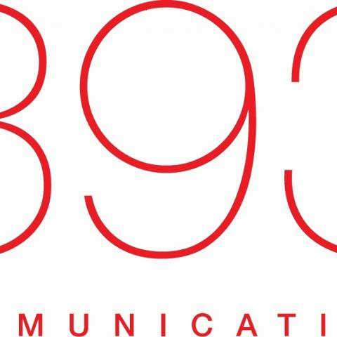 393 Communications - 5th January 2015