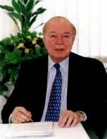 Mr Jeffrey Rosenthal BSc(Econ), FCCA, FCIArb,MAE