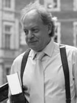 Stuart Kennedy LLB(Hons), FRICS, FCIArb