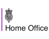 Home Office Commendation - Award for dedication, commitment and professionalism.