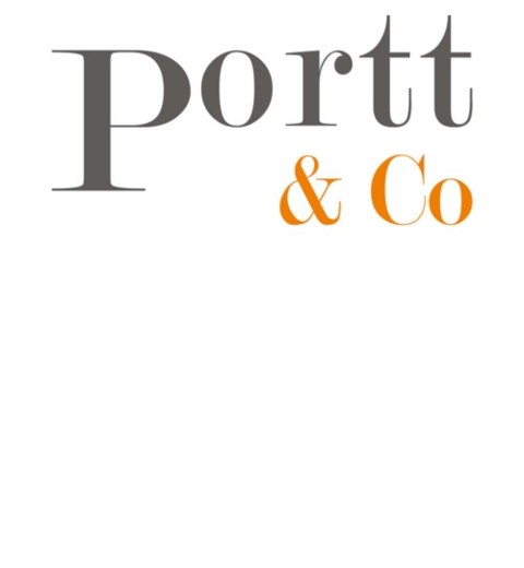 Portt and Co